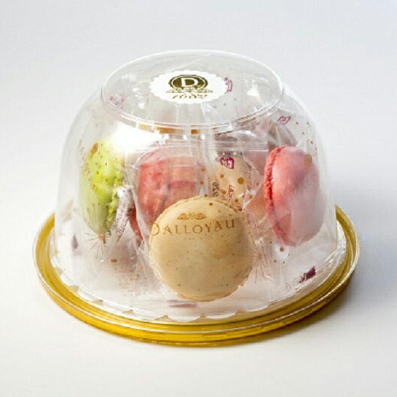 ダロワイヨギフト内祝お返しマカロンクール・ア・クールスイーツ洋菓子内祝ウェディングブライダル引き菓子