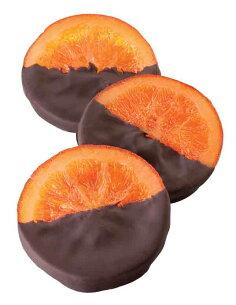 ダロワイヨ バレンタイン マカロン チョコレート ショコラ・オランジュ オレンジ バレンタ