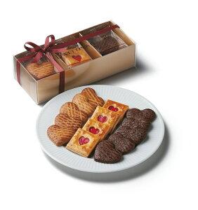 マカロン ダロワイヨ サブレクール クッキー 詰め合わせ スイーツ ブライダル ウェディング プチギフト 引き菓子