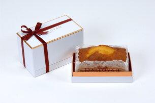 ダロワイヨ バレンタイン マカロン ケークアグリューム オレンジ パウンドケーキ プチギフト 引き菓子 ブライダル