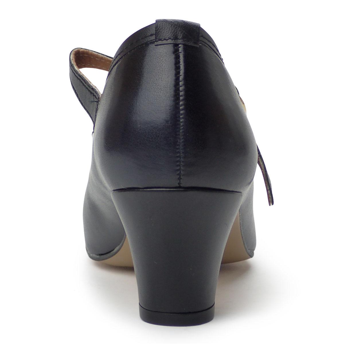... フラメンコ シューズ 靴 衣装