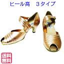【新入荷】社交ダンス シューズ モダン ラテン 兼用 スタイリッシュシリーズ 106PK