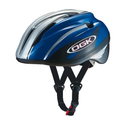 自転車用子供用ヘルメット ...