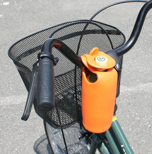 自転車用ドリンクホルダー保温 ... : 自転車 ボトル 保温 : 自転車の
