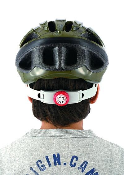 ... 自転車用ヘルメットOGKカブト WR