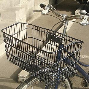自転車の クロス 自転車 カゴ : ... 自転車 カゴ 自転車 カゴ