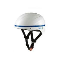 倍]【OGK】通学用ヘルメット ...
