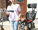 [最大ポイント17倍][送料無料]自転車 チャイルドシート 後ろ 子供乗せOGKチャイルドシートRBC-009DX3電動自転車 ママチャリ対応の自転車用後ろ用OGK後用ヘッドレスト付きリア用後ろ子供のせ自転車チャイルドシート最軽量モデル
