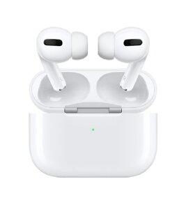 【5%還元対象、在庫あり!】[新品] Apple AirPods Pro MWP22J/A 4549995085938 エアポッズプロ