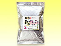 ★200 g of soybean milk collagen powder