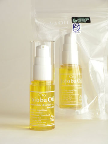 ★ ships the same day! ★ certain airlines in-flight magazine, also introduced rising ~! You can use mix ACO certified organic C19 jojoba oil 30 ml shampoo-10P28Oct13
