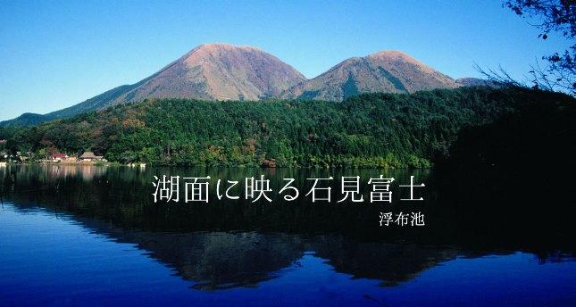 送料無料★美肌県島根のミネラル水♪★非加熱の天...の紹介画像3
