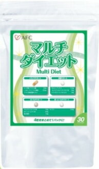 ★! アフリカマンゴノキ extract! ★ Mobile handy to eat too much tendency! Multi diet supplement of four bags with 1 1 box & Gare Diet coffee delicious take-take ガルダイエット coffee 60 capsule 10P28Oct13