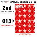 DARTS LIVE CARD MARVEL 2nd 013[ダーツライブカード マーベルシリーズ]