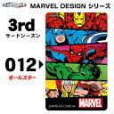 DARTS LIVE CARD MARVEL 3rd 012[ダーツライブカード マーベル...