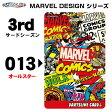 DARTS LIVE CARD MARVEL 3rd 013[ダーツライブカード マーベルシリーズ]