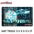 フェニックスカード アワードシリーズ HAT TRICK (ポスト便OK/3トリ) 10P27May16