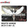 フェニックスカード アワードシリーズ WHITE HORSE (ポスト便OK/3トリ) 10P27May16