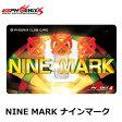 フェニックスカード アワードシリーズ NINE MARK (ポスト便OK/3トリ)