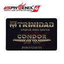 Trinidard-02