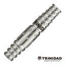 ダーツバレル TRiNiDAD(トリニダード) X RANDALL ランドール(メール便不可)