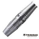 ダーツバレル TRiNiDAD(トリニダード) X BARKLEY バークレー (ポスト便不可)