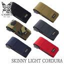 ダーツケース CAMEO SKINNY LIGHT CORD...