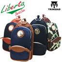 Liberta_1