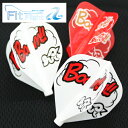 フライト Fitフライト AIR × juggler × 野毛駿平コラボモデル (ポスト便不可)