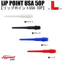 Lippoint_usa