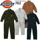 【社名刺繍無料】ディッキーズ Dickies 702 ワイル...