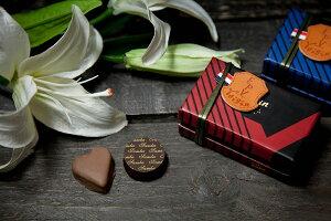 フランス ショコラ