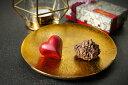 【特典】¥1,080(税込)以上ご購入でミニチョコBOXをプレゼント ショコラ(2ヶ入) ホワイトデー お返し チョコレート 2019 期間限定販売 ..