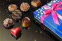 【特典付】当商品を1個ご購入でミニチョコBOXを1箱プレゼント ショコラ&トリュフ(10ヶ入) ホワイトデー お返し チョコレート 2019 ママ..