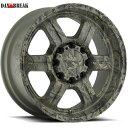20x9 Camouflage Vision Off Road 5x150 +30 Wheels 35X12.50R20LT Tires 35インチタイヤ 20インチホイール セット[2007〜タンドラ][2008〜セコイア][ランクル200][アメ車][逆輸入車][デイブレイク][カモフラ]