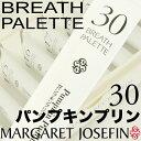 MJブレスパレット 30/パンプキンプリン 25g 【マーガ...