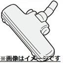 TOSHIBA 4145H418 【掃除機オプション★】