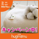 【日本製】蒸れにくく、ちくちくしない綿100%綿毛布ミニサイズ〔無添加〕ベビーカーでも使いやすいブランケットミニサイズ ひざ掛けにも♪