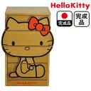 kitty5