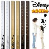��Disney/�ǥ����ˡ��ۥߥå������ߥˡ��ޥ��������ޤΥס�����ۻҶ�����Ĺ�ס����� ������� �̲����Ļ��ѿ�Ĺ�ס���Ĺ�ס����եȡ�height meter disney ������礦��������Ĺ�ס��Ҷ�����Ĺ�ס�Mickey Mouse