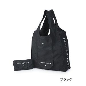 ショッピングバッグ (ブラック/ナチュラル) 人気 ロゴ