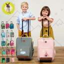 レッシグ 子供用キャリーバッグ(スーツケース キャリーケース 旅行バッグ) トローリー ソフトケース(ポリエステル) カラー(グリーン/ブルー/レッド/ピンク) 機内持込み 18リットル 18l