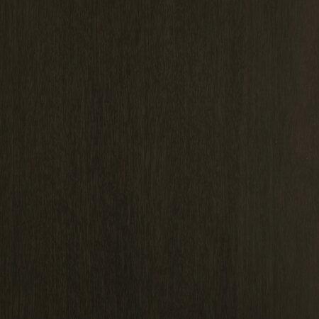 カッティング用木目柄シート【KW212】1220mm幅メーターカット【KWシート 屋内用粘着シート 】木目 木目柄 木目柄シート 木目シール 木目シート 木目調シート リフォームシート リフォームシール 粘着シート 化粧シート 柾目】