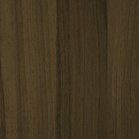 カッティング用木目柄シート【KW221】1220mm幅メーターカット【KWシート 屋内用粘着シート 】木目 木目柄 木目柄シート 木目シール 木目シート 木目調シート リフォームシート リフォームシール 粘着シート 化粧シート 柾目】