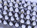 2000 ブラックダイヤモンドss3 (50粒)
