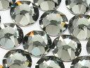 2078 Hotfixブラックダイヤモンドss12 (100粒入り)