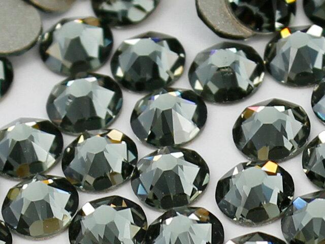2088 ブラックダイヤモンドss30 (1粒)