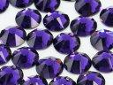 2088-purplevelvet
