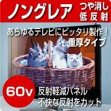 �վ��ƥ���ݸ�ѥͥ� 60��(60�����)���Υ쥢���͡ڸ�3�ߥ�Ÿ�סۡ�������̵����ȿ���ɻߥ����פαվ��ƥ���ݸ�ѥͥ���ȿ�ͤ��ܤ����ʤ��Υ쥢����3D�ƥ�� �ץ饺�ޥƥ���� ���ع����±���ι����ˤ⡪