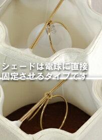 フートンミニレッド&ゴールド陶器テーブルランプテーブルスタンド景徳鎮